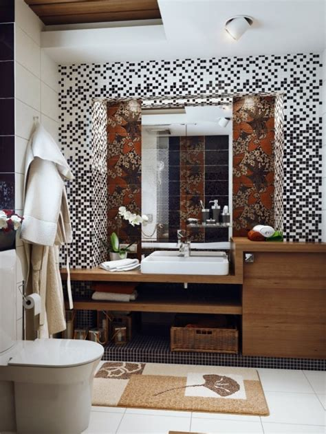 How To Decorate Small Bathroom by How To Decorate Small Space Bathrooms
