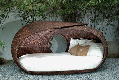 outdoor wicker furniture what need to notice when selecting the right modern Modern