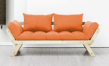 futon canapé lit canapé lit futon ikea