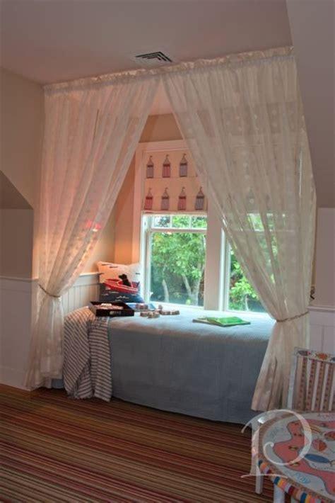 pamela copeman diary   interior designer cape