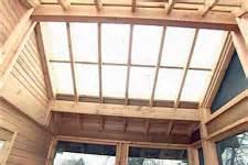 Jeld Wen Com Windows : hometime on tv urban porch ~ Markanthonyermac.com Haus und Dekorationen