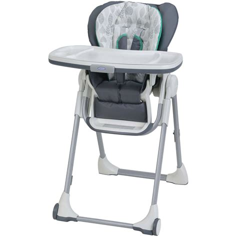 foldable high chair choosing high chairs  babies