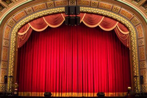 enjoy riverside dinner theater volvo cars fredericksburg