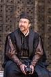 The Merchant of Venice – Globe Theatre London – Wormwood ...
