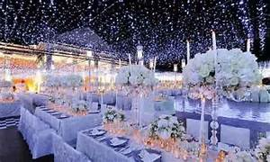 7 Of The Very Best Original & Unique Wedding Venues