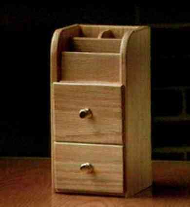 small wood projects ideas   build diy woodworking