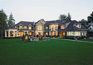 Die Besten Häuser : die besten 25 riesige h user ideen auf pinterest gro e ~ Lizthompson.info Haus und Dekorationen