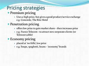 Pricing strategies feb(1)