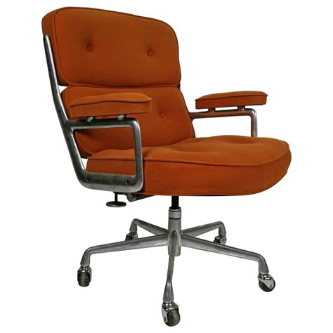 charles and eames time chair herman miller at