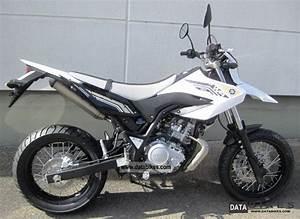 Yamaha 125 Wrx : yamaha bikes and atv 39 s with pictures ~ Medecine-chirurgie-esthetiques.com Avis de Voitures