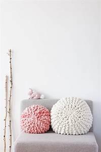 Sitzsack Selber Nähen : n hen f r anf nger 3 schnittmuster werkzeugrolle handyh lle und kissen n hen stoffe ~ Orissabook.com Haus und Dekorationen