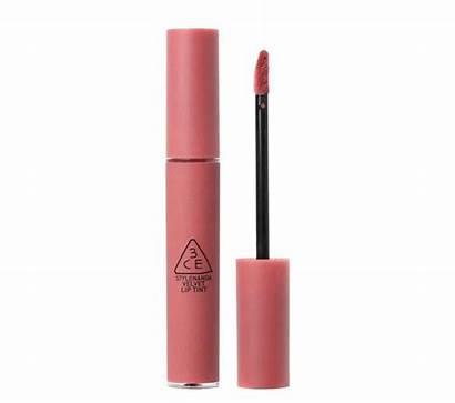 Tint 3ce Lip Velvet Son Stylenanda Lips