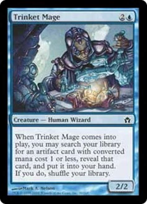 Amulet Of Vigor Deck Mtg by Amulet Of Vigor Mtgcombos