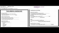 New Ielts Listening Practice Test From British Recent Real Exam Test Full 2014 ONLINE HD - YouTube