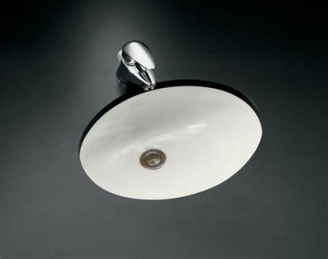 Kohler Caxton Sink K 2209 by Kohler K 2209 0 Caxton 15 Quot X 12 Quot Undermount Bathroom Sink