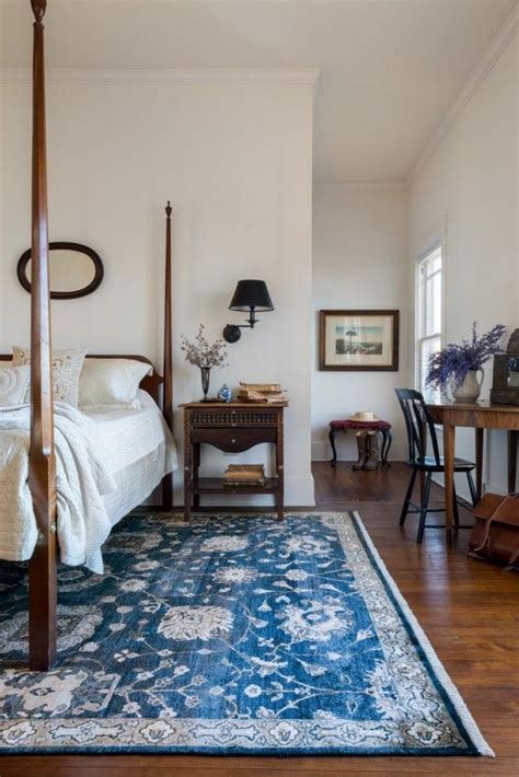 41 best longworth bedroom images 41 best images about flooring on