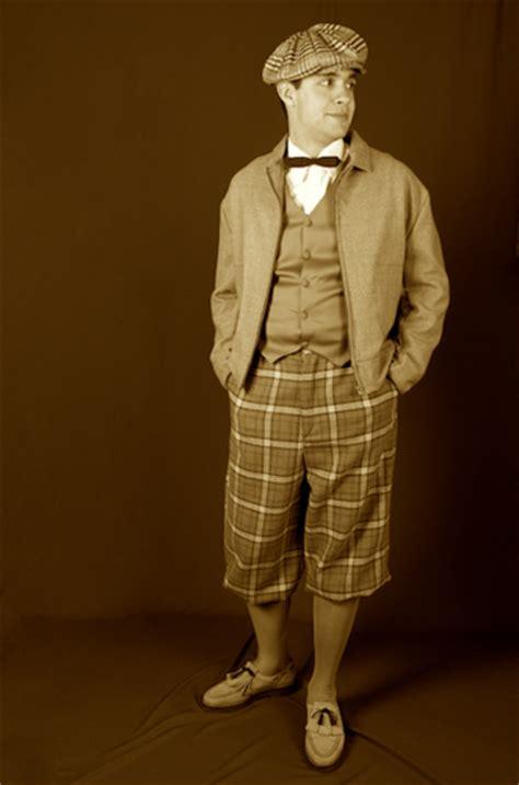 kleidung herren 20er jahre 20er jahre anzug pinup fashion de