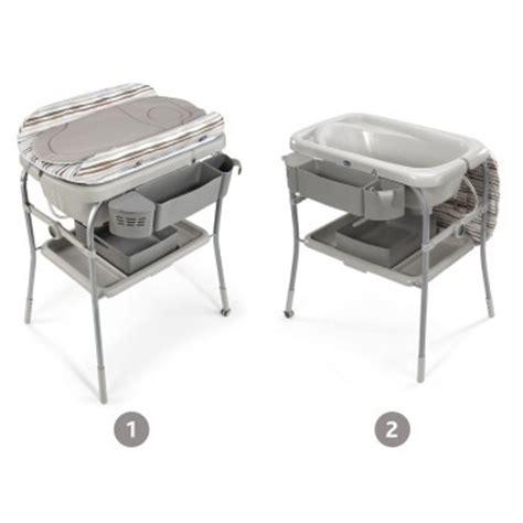 chicco si鑒e de table s 39 équiper malin comment bien choisir la baignoire de bébé drôles de mums