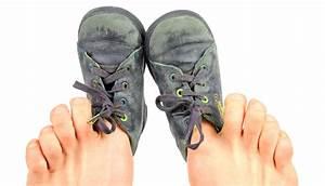 Schuhe Zu Klein : potenzialentfaltung super oder barbara grebe ~ Orissabook.com Haus und Dekorationen