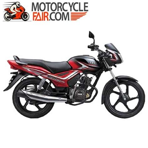 tvs metro plus dual tone price in bangladesh full specs mileage top speed