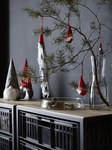 Ikea Noel 2018 : boule de noel une d coration de sapin au top c t maison ~ Melissatoandfro.com Idées de Décoration