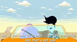 Marceline Adventure Time Quotes. QuotesGram