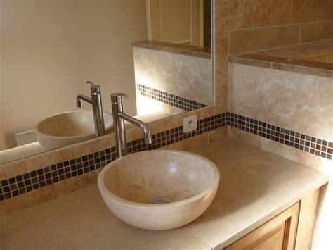 vente meuble de cuisine salle de bains en pierres naturelles azur agencement