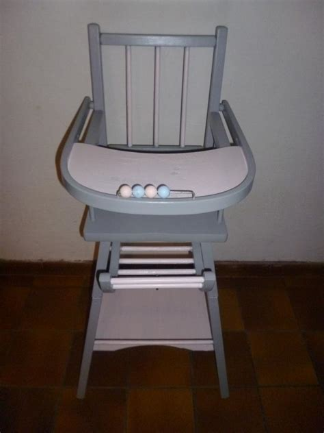 chaise combelle chaise haute elisa combelle 28 images chaise haute