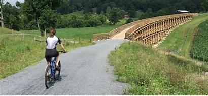 Creeper Trail Virginia Wheretraveler