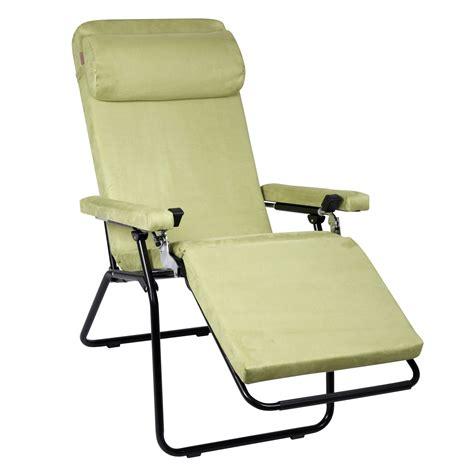 siege relax lafuma fauteuil relax lafuma wikilia fr