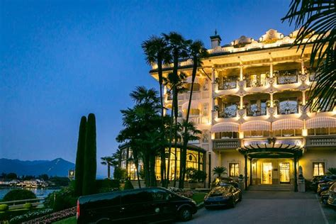 Hotel Villa & Palazzo Aminta  Updated 2018 Reviews. Westhaven Hotel. Villa Sumatra Bali. Pension Casa Sibiana. Yangshuo Morningsun Hotel. Politeama Palace Hotel. Saint Du Barrys Guesthouse. Art Hotel. Windmills Break Hotel