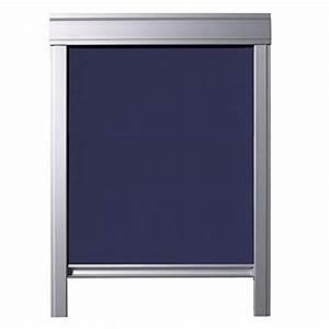 Velux Dachfenster Fliegenschutz : 90x160cm nr 402063 tectake insektenschutzrollo fliegengitter rollo aluminium diverse ~ Watch28wear.com Haus und Dekorationen