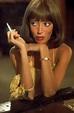 Shelley Duvall - 3 women | Style icon, Women, Duvall