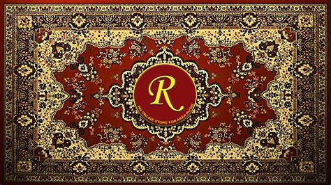 Living Room Rugs Store by An Authentic Store For Homebase Rugs Home Design