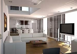 Modern Interior Design – Advance and Interesting Homedee com