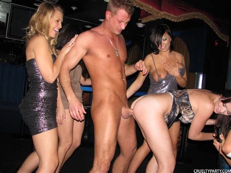 Drunk Public Sex Party Hot Photo