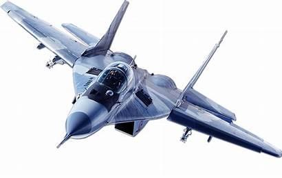 Fighter Jet Plane Mig Planes Space Flights