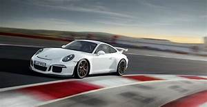 Porsche 996 Gt3 : porsche 911 gt3 specs 2013 2014 2015 2016 2017 autoevolution ~ Medecine-chirurgie-esthetiques.com Avis de Voitures
