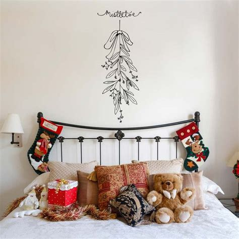 17 best images about christmas wall stickers on pinterest