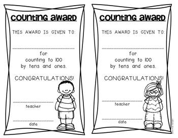 freebie end of the school year awards for kindergarten 749 | original 1257647 2