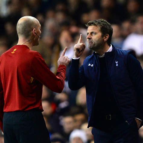 Tottenham vs. Southampton: Date, Time, Live Stream, TV ...