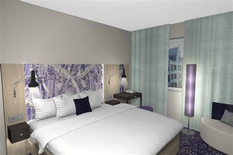 cityclass hotel residence  dom   updated
