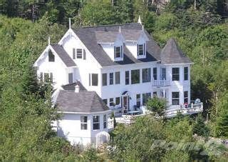 residential property  sale   fundy heights
