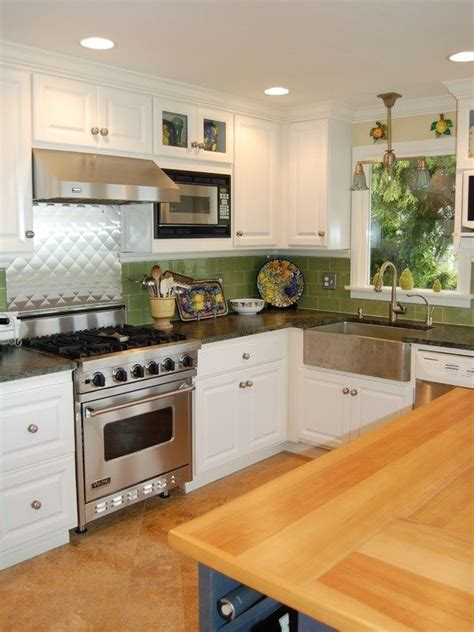 kitchen design microwave placement installing the range microwave eatwell101 4512