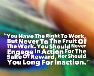 11 Simple Lesso... Chinta Quotes