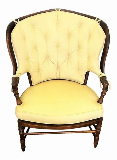 French Country Chair Oversized Chairish