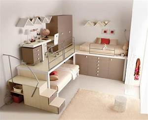 Platzsparende Möbel Für Jugendzimmer : platzsparende m bel f r jugendzimmer ~ Bigdaddyawards.com Haus und Dekorationen