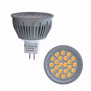 Kleine Led Lampjes : led lampen kopen gu10 e27 e14 g4 inbouw spots dimbaar ~ Markanthonyermac.com Haus und Dekorationen