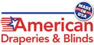 American Blinds And Draperies Hayward by Quot Green Quot Hotels Association Approved Vendors