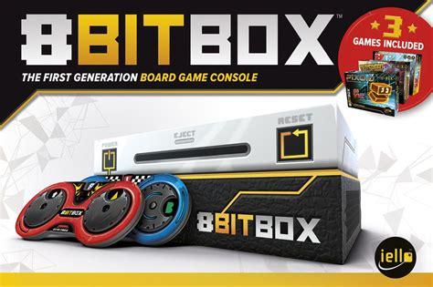 Datos, imágenes y gameplay de los juegos. Juegos Bit Mx : Más de 12000 juegos online gratis en juegosjuegos.com, clasificados por ...